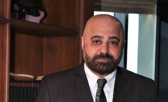 عن السطو المسلح وتعليقات الأردنيين