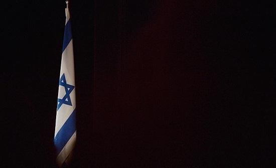 إسرائيل.. شكوى تتهم رئيس الموساد السابق بتسريب معلومات سرية
