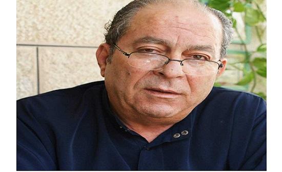 وزارة الثقافة تنعى المسرحي أكرم أبو الراغب