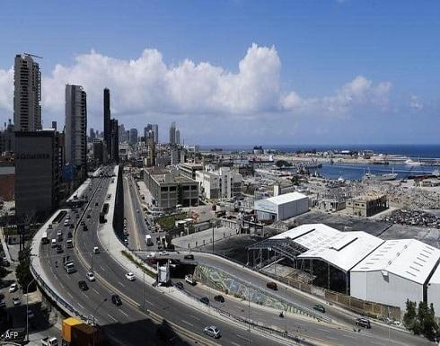 واشنطن: لبنان يستحق حكومة تنقذه من التدهور