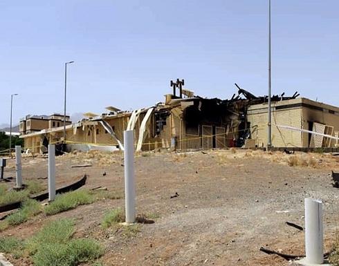 NYT: ما سبب صمت حكومة إيران عن الحرائق والتفجيرات الغامضة؟