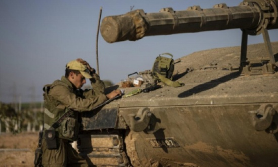 الجيش يستصعب ترجمة الإنجازات أمام حركة حماس للجمهور الإسرائيلي