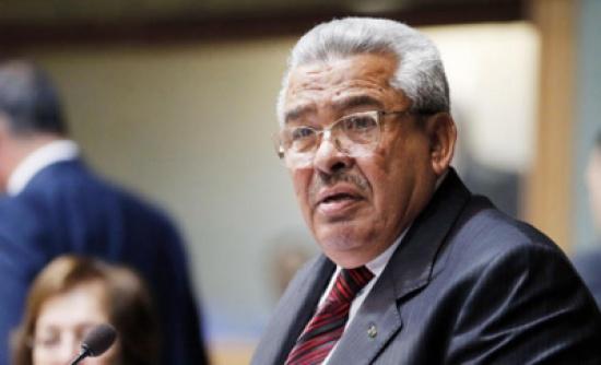 الروابدة : الأردن له الدور الأبرز في القضية الفلسطينية على مر التاريخ