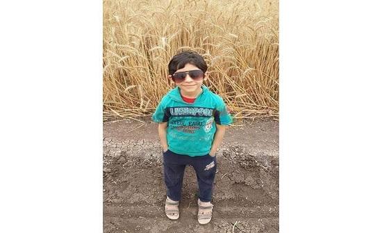 """""""علبة سجائر"""" وراء مقتل طفل على يد صاحب فرن في مصر"""