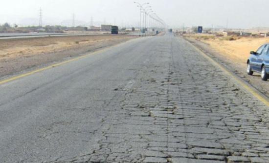 الرزاز : الصحراوي حصد أرواح أردنيين على مدى سنوات