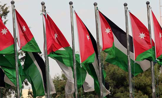 عشائر وشخصيات اردنية تبعث رسائل حول ما يجري على ساحتنا المحلية