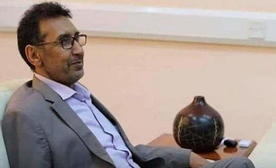 بظروف غامضة.. وفاة رئيس مخابرات حكومة الوفاق