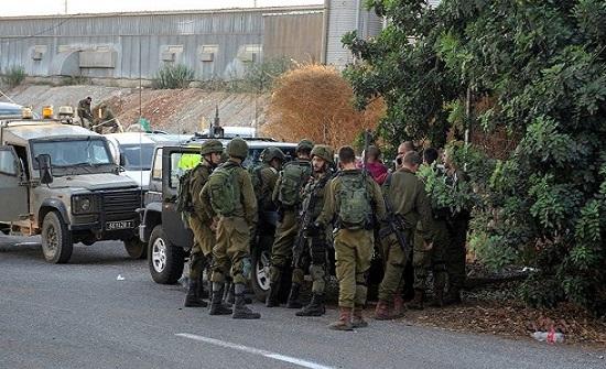 فيديوهان ودماء وهمية.. هل خدعت إسرائيل حزب الله؟
