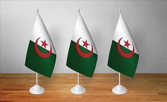 فريق الوساطة بالجزائر: بن صالح تجاوب مع مطلب رحيل الحكومة