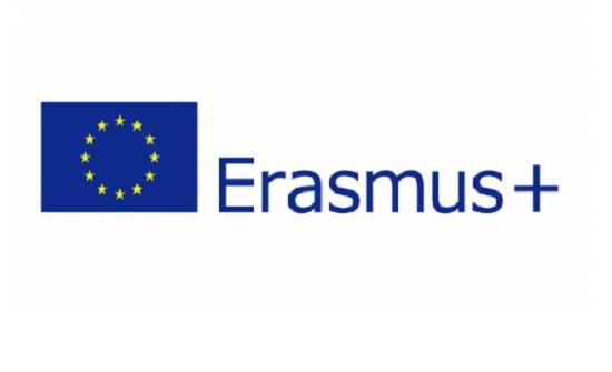 """برنامج """"ايراسموس بلس"""" ينظم ندوة للتشبيك بين الجامعات"""