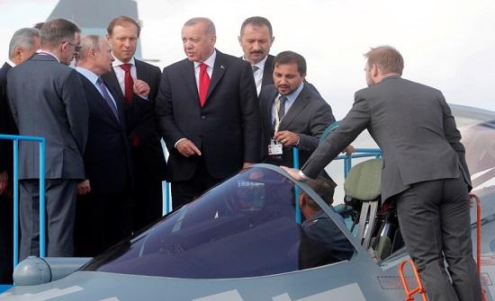 واشنطن بوست: كيف مكّنت الطائرات المسيرة تركيا من كسب معاركها الخارجية؟