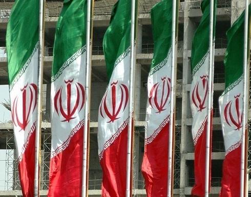 الحرس الثوري الإيراني: سنرد بحزم على أي هجوم يستهدفنا