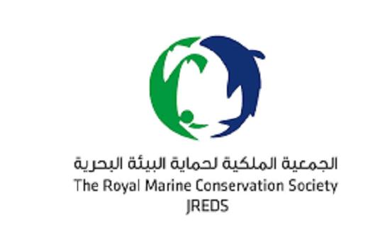 اختتام برامج تدريبية لمراقبة التنوع الحيوي البحري بالعقبة