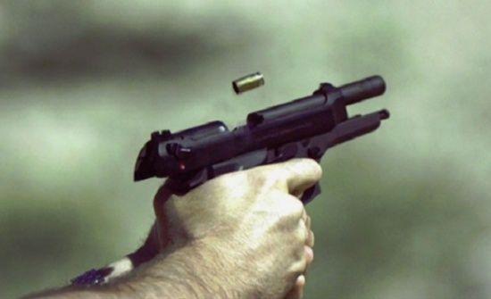 الأمن: ضبط 61 مسلحا في اسبوع