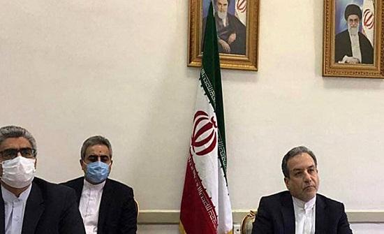 خطان في اجتماع فيينا.. نووي إيران أمام الاختبار الصعب