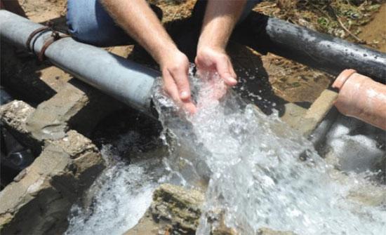 تخصيص 66 مليونا و655 ألف دينار لمشاريع المياه العام المقبل