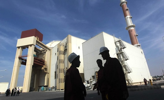بايدن ونووي إيران.. تعامل صعب وطهران تترقب