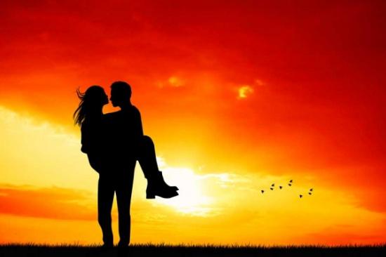 بالفيديو .. نساء تتساءل.. كيف اجعل زوجي يحبني ويتعلق بي؟
