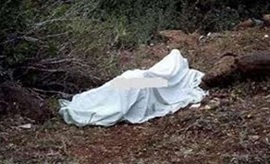 بشعة.. زوج يقتل عروسه بمصر بعد 25 يوم زواج