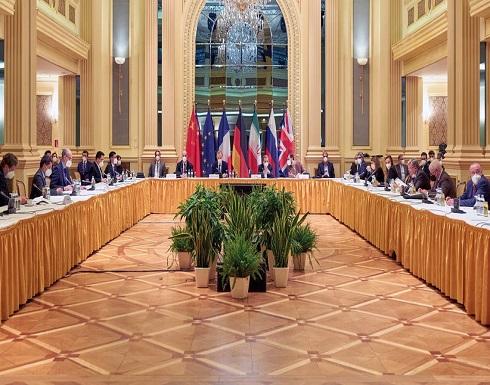 أصوات تنادي بايدن: انسحب فوراً من مفاوضات فيينا