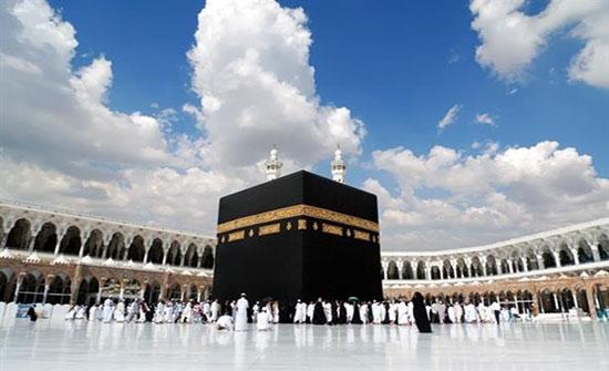 وزارة الاوقاف تنتظر ترتيبات السعودية بشأن موسم الحج