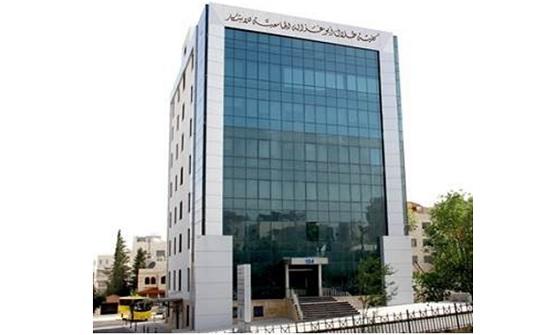 """انضمام كلية طلال أبوغزاله إلى مبادرة """"مبادئ التعليم الإداري المسؤول"""""""