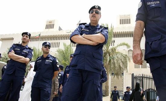 أردني يضرب شقيقه حتى الموت في الكويت