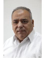 صيوان صحي أمريكي يوقف مقاومة غزة ؟!