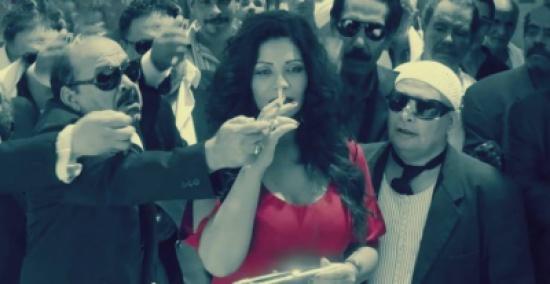 صور 15 مشهد ا من الأفلام المصرية قلبت الطاولة على أصحابها المدينة نيوز