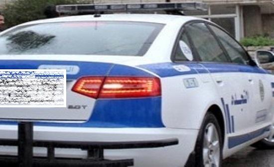توقيف ضابط وأفراد أمن خالفوا القانون