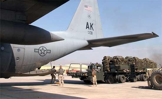 لدواع أمنية .. فرنسا تطلب من رعاياها مغادرة أفغانستان فورًا