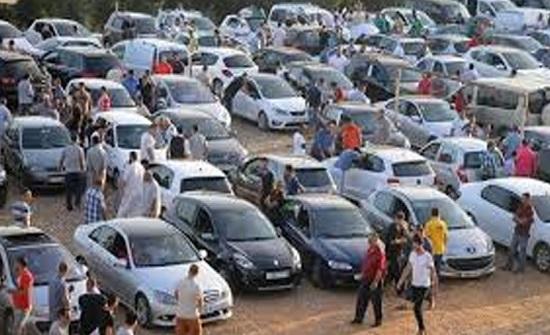 """مباحثات بين """"نيسان"""" و""""رينو"""" و""""ميتسوبيشي"""" لتأسيس شركة لتطوير تكنولوجيا السيارات"""