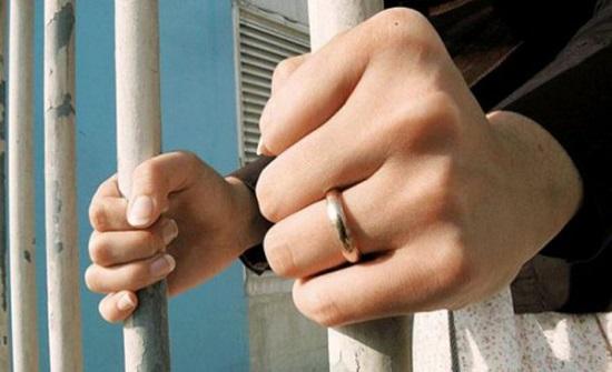 مصر : لرفضها الزواج من ابن عمها .. قامت باختطافة بمساعدة عشيقها