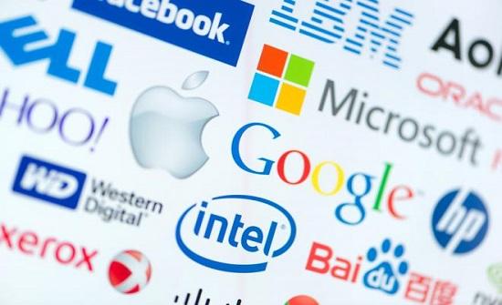 هل تسرق الشركات التقنية بيانات المستخدمين الخاصة؟