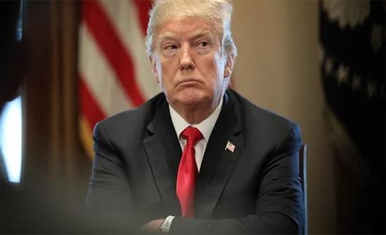 باق حتى اللحظة الأخيرة.. زعيم الأغلبية الجمهورى بالشيوخ الأمريكي يكشف سبب استحالة عزل ترامب