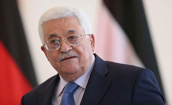 """عباس يستلم رد حماس حول الانتخابات.. """"سندرس مضامينها"""""""