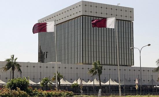 قطر: 111 مليار دولار قروض القطاع العام حتى نهاية الشهر الماضي