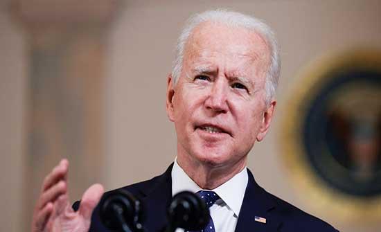 واشنطن: بايدن والكونغرس متفقان على الحاجة لحل أزمة اليمن