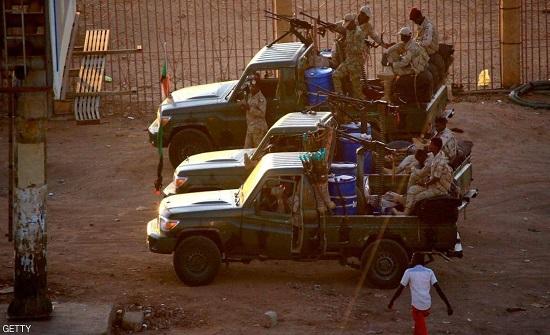 اشتباكات قبلية جنوبي دارفور.. وسقوط 30 قتيلا