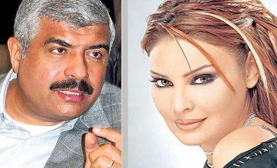 السيسي يعفو عن قاتل سوزان تميم