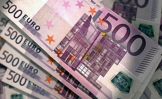 85 مليون يورو مساعدات ايطالية لدعم الموازنة