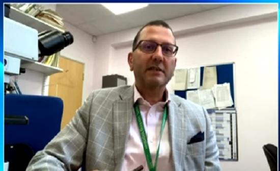 فيديو : هل دخل العالم في الموجة الثانية من فيروس كورونا ؟