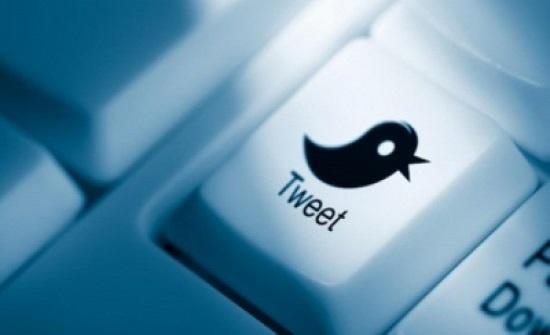 """ميزة جديدة لتويتر لمحاربة """"الردود المسيئة"""""""