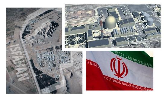 إدارة بايدن أبدت انفتاحا على تخفيف عقوبات اقتصادية ونفطية عن إيران