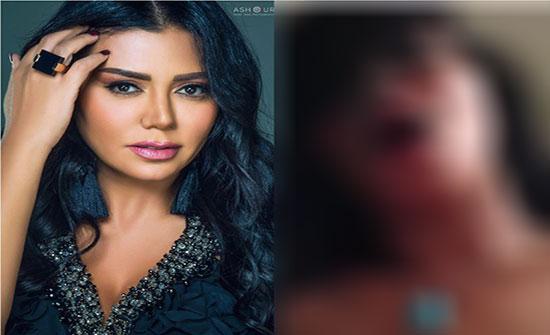 """المحكمة المصرية تقرر في قضية """"رانيا يوسف"""" و المخرج """" خالد يوسف"""""""