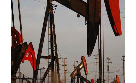 أرتفاع طفيف على أسعار النفط عالميا