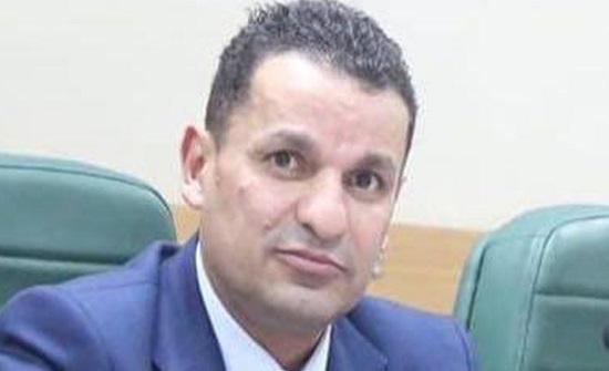 العبداللات: التزامات الأردن في مجال حقوق الإنسان تحظى باهتمام الدولة