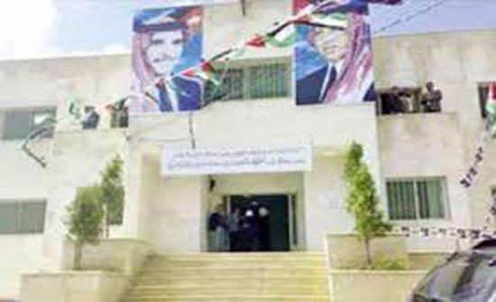 ندوة تناقش عددا من الظواهر المجتمعية في بلدية الشفا