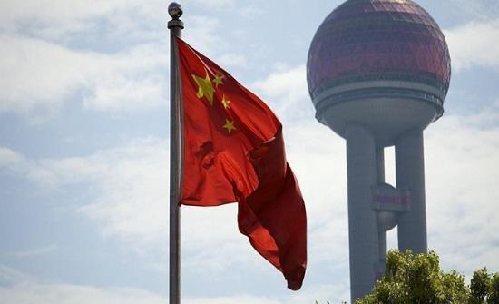 الصين: عودة الحياة لبحيرة جفت منذ 300 عام