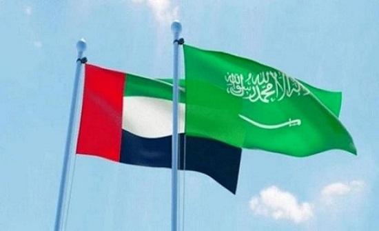 السعودية: نعمل مع الإمارات لتحقيق الأمن والاستقرار باليمن